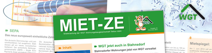 web_miet-ze