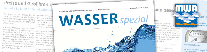 web_wasser_spezial