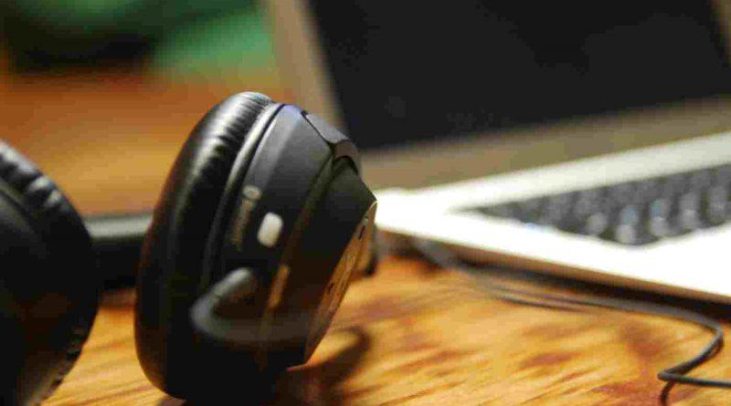 Bibliothek Kleinmachnow bietet jetzt Musikstreaming an