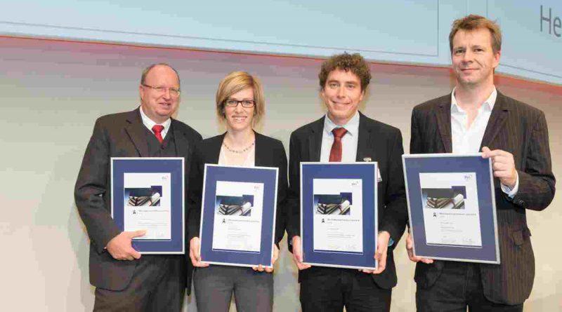 Deutscher Logistik-Kongress verzeichnet mehr als 3.300 Teilnehmer