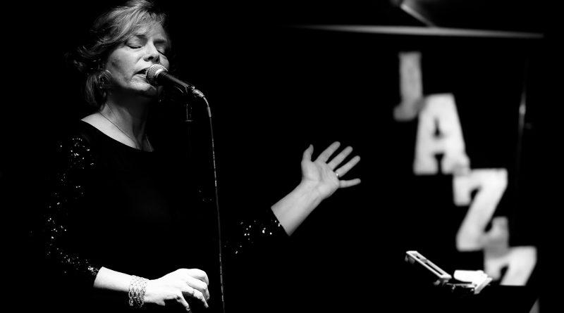 Bettina Pohle und Ralf Ruh Trio: Jazzkonzert in Teltow
