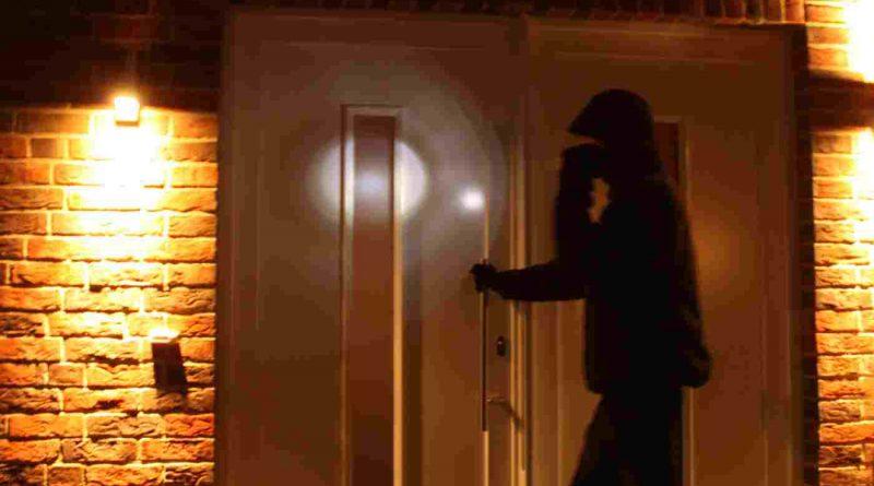 Kleinmachnow: Polizei gibt Tipps zum Schutz vor Einbruch