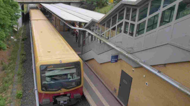 S-Bahnverlängerung: Machbarkeitsstudie der TKS-Kommunen