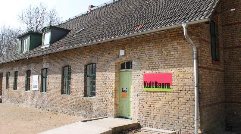Elementargeister: Ausstellung von Monika Funke Stern im Landarbeiterhaus
