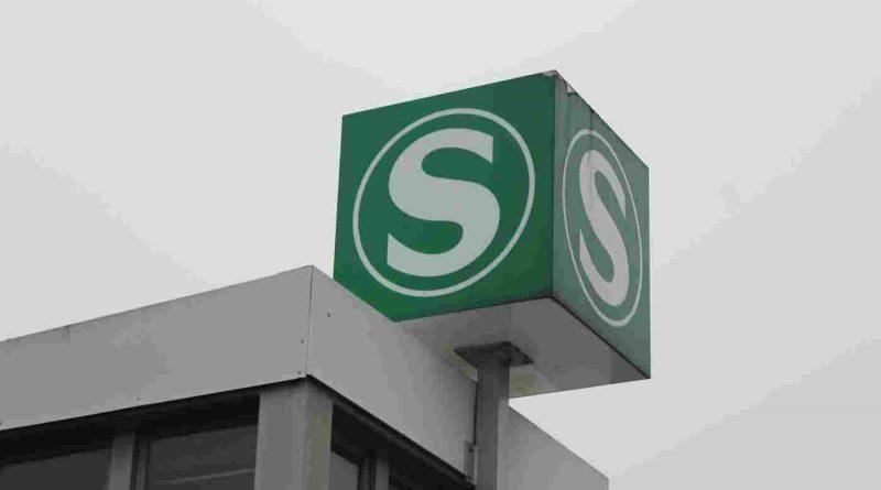 Mehr Parkplätze am S-Bahnhof Teltow