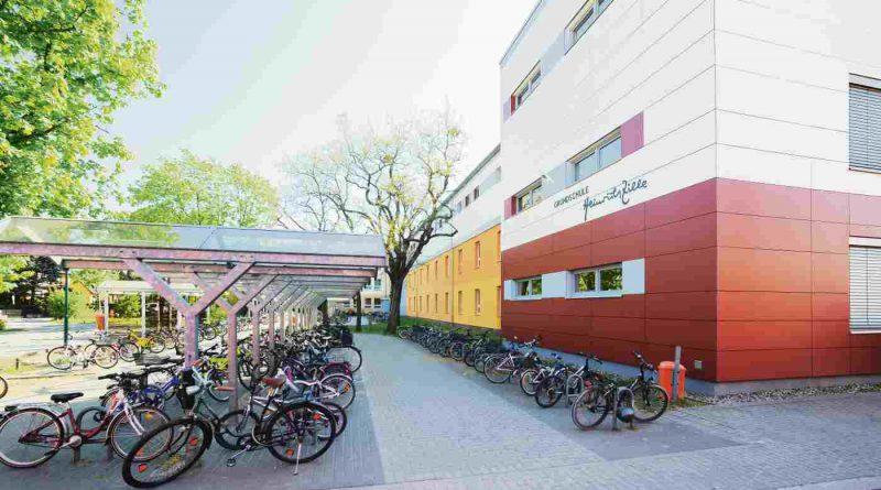 Platz für mehr Schüler: Schulcampus an Stahnsdorfer Grundschule geplant