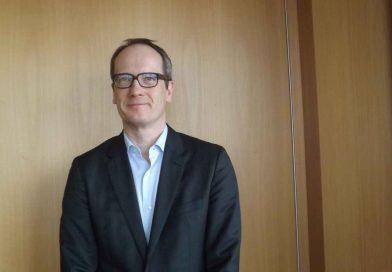 Henner Schmidt, MdA, fordert Neuaufstellung der Verkehrslenkung Berlin