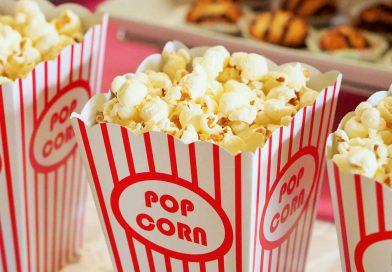 Kinoprogramm vom 30. März bis zum 5. April