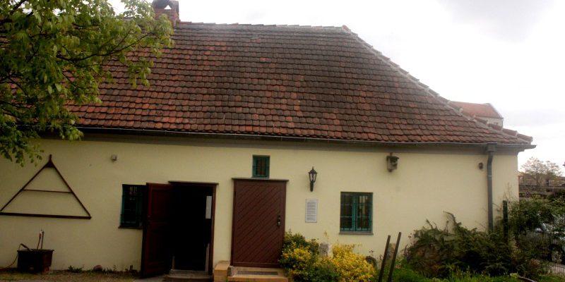 """Jahrestag Heimatmuseum """"Ältestes Haus"""" @ Heimatmuseum"""