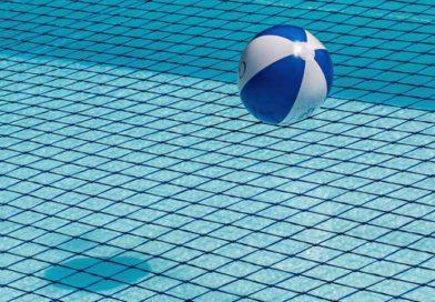Freibadsaison: Jetzt steigt die Gefahr einer Pilzinfektion
