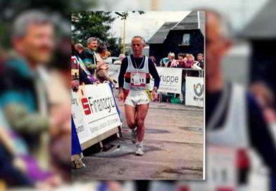 Video: 20 Jahre Ludwigsfelder Leichtathleten
