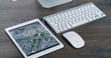 Verbraucherzentrale warnt vor unseriösen Routenplanern im Internet