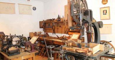 Heimatmuseum Teltow