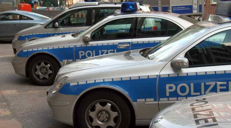 Berlin: Mehr Geld für Polizei und Feuerwehr