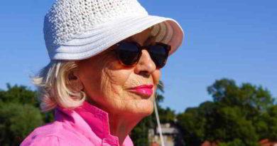 Brandenburgische Seniorenwoche: Buntes Programm in Teltow