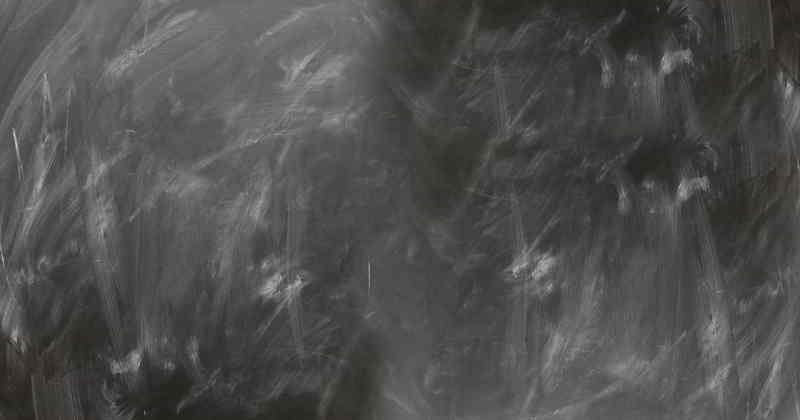 Gewalt gegen Lehrkräfte – Lehrerverbände und Bildungsministerium auf gutem Weg