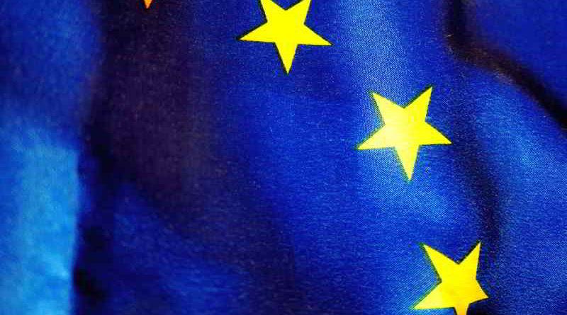 Brandenburger CDU-Europaabgeordnete Dr. Christian Ehler zur Abstimmung des Europäischen Parlaments über Verbesserung der kollaborativen Wirtschaft.