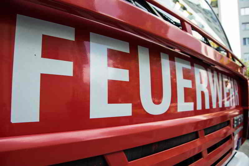 Innenminister Karl-Heinz Schröter unterstützt die Feuerwehren des Landes mit weiteren Lottomitteln. Insgesamt rund 25.000 Euro fließen an den Stadtfeuerwehrverband Cottbus, die Jugendfeuerwehren der Ämter Elsterland und Barnim-Oderbruch sowie den Kreisfeuerwehrverband Havelland.