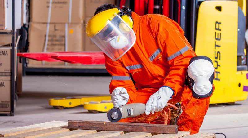 Brandenburger Arbeitsmarktzahlen im Juni – Hohe Nachfrage nach Arbeitskräften