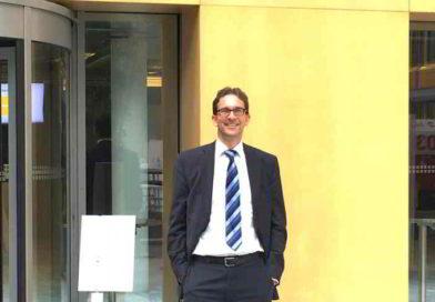Florian Swyter: Liberale wirtschaftspolitische Kompetenz