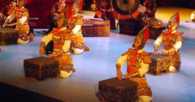 admiralspalast_china