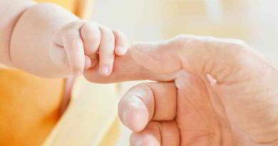 Pflegeltern werden: Informationsveranstaltung des Pflegekinderdienst