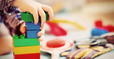 Zusätzliche Millionen für die Verbesserung und den Ausbau der Kindertagesbetreuung