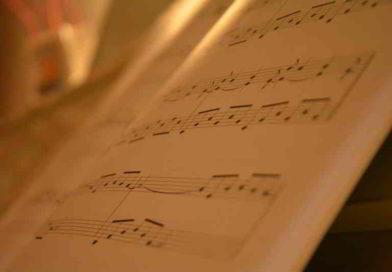 Chor Die Evergreens im AWO Kulturcafe am 2. Montag im Monat