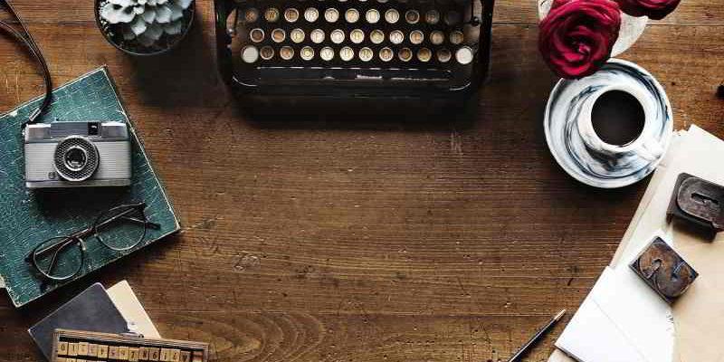 Geschichten-Sammlerin - Perlen unserer Erinnerung @ AWO Kultur Café