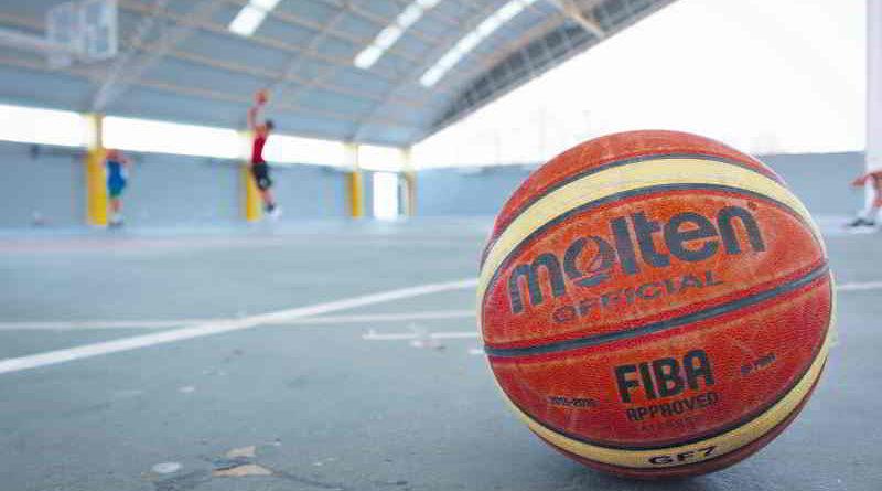 Die 2. Basketball-Bundesliga geht in die 11. Spielzeit – und jetzt auch ins Netz