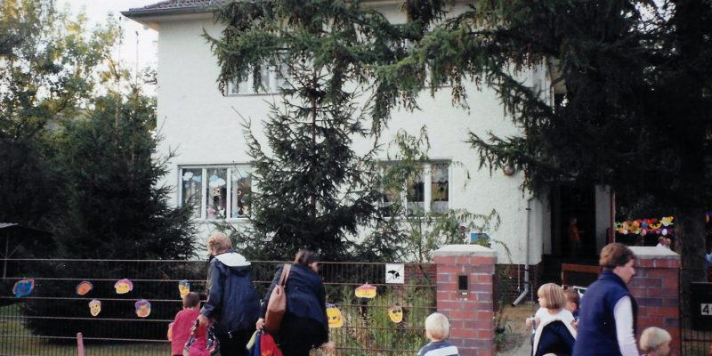Kita_Rappelkiste_Tschaikowskistr_Anfang2000er_II