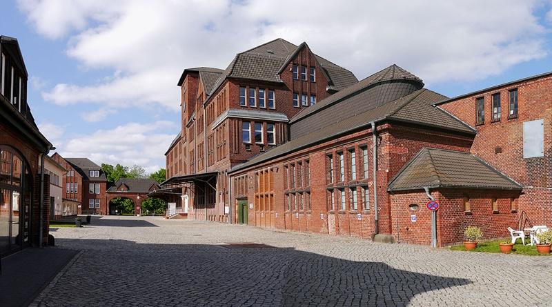 Biomalz-Fabrik_Teltow_2