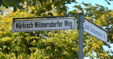 wietstock_