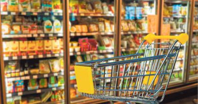 Der Stahnsdorfer Ortsteil Güterfelde soll bis 2020 einen Supermarkt bekommen.