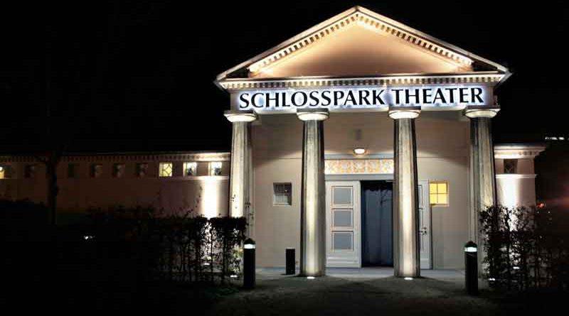 Die Berliner Theaterlandschaft soll bunt bleiben, findet Florian Kluckert, Politiker im Berliner Abgeordnetenhaus. Damit Schlosspark Theater & Co. auch in den kommenden Jahren spielbereit bleiben, steht der Senat in der Pflicht.