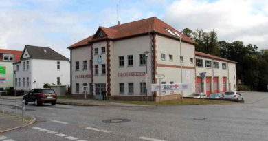 Gemeindesaal_Feuerwehr_Grossbeeren