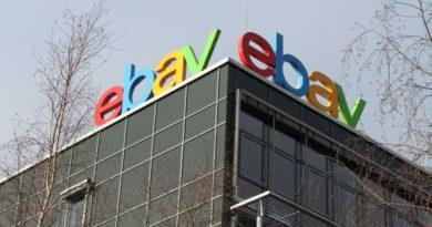 eBay Kleinmachnow Dreilinden