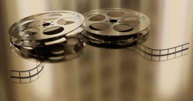 Das Kinoprogramm der Neuen Kammerspiele Kleinmachnow vom 25. bis zum 31. Januar