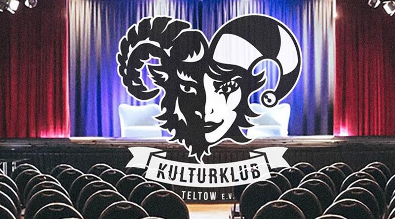 Kulturklub Teltow