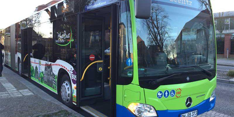 liniennetz berlin bus