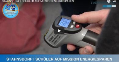 EMB Wettbewerb Energiesparen