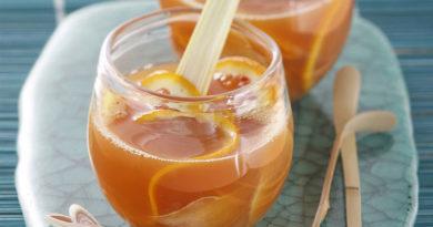 (c)Fruit Juice Matters