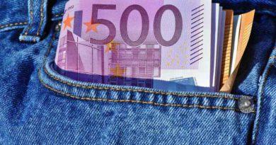 Kinder- und Jugendbudget: Geld für tolle Projekte in Kleinmachnow