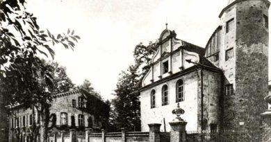 Alte-Hakeburg1-(c)-Heimatverein-Kleinmachnow