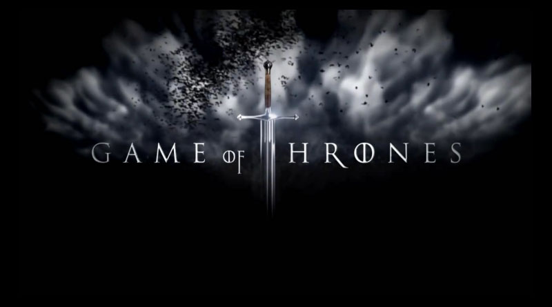 'Game of Thrones' - Global Panorama via Flickr(CC BY-SA 2.0)