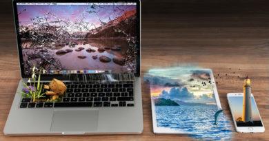 Smartphone, Tablet oder lieber das Laptop? Eine neue Sprechstunde der Akademie 2. Lebenshälfte in Kleinmachnow hilft ab 6. April bei der Entscheidung.