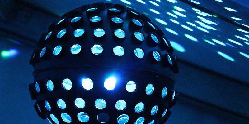 Disco Plus @ Neue Kammerspiele