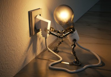 Earth Hour am 24. März: Brandenburg knipst das Licht aus