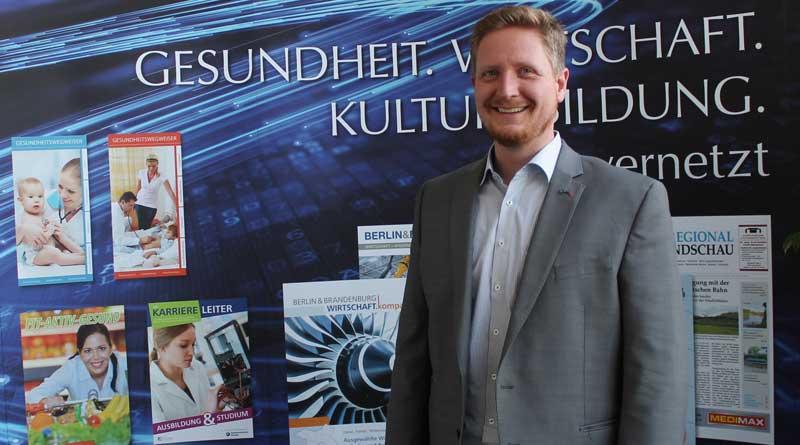 Sebastian Rüter SPD