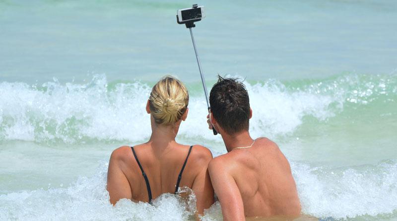 Selfie (c) pixabay